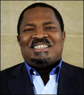 News : Daily Independent, Peoples Daily newspaper, New Telgraph deny receiving N10m compensation from Obaigbena