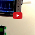 Electrocardiograph and Heart Rate Monitor Using an Arduino