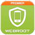 إحمي هاتفك من المواقع الضارة والفيروسات مع آخر إصدارات