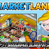 Cheat Marketland Hack Coins Cash Unlimited Permanent 2013 Work 100%