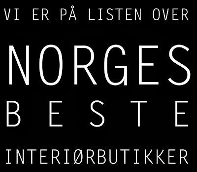 norges beste datingside Tønsberg