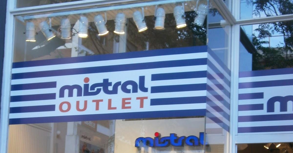 Mistral gurruchaga 782 outlets en zona de palermo for Calle mistral
