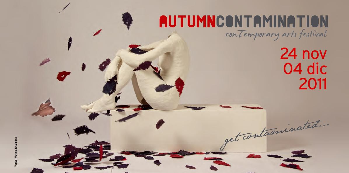 Autumn Contamination