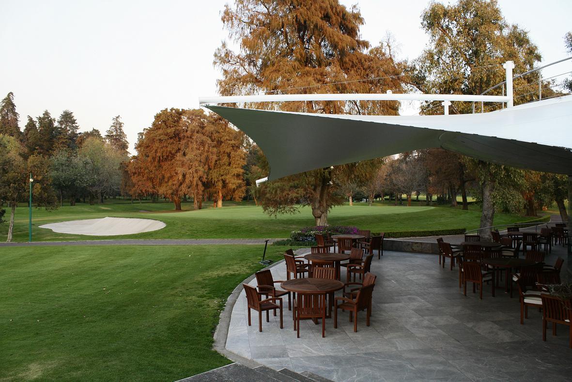 el abierto mexicano de golf vuelve a casa el club de golf m xico fragmentos de tornavuelta. Black Bedroom Furniture Sets. Home Design Ideas