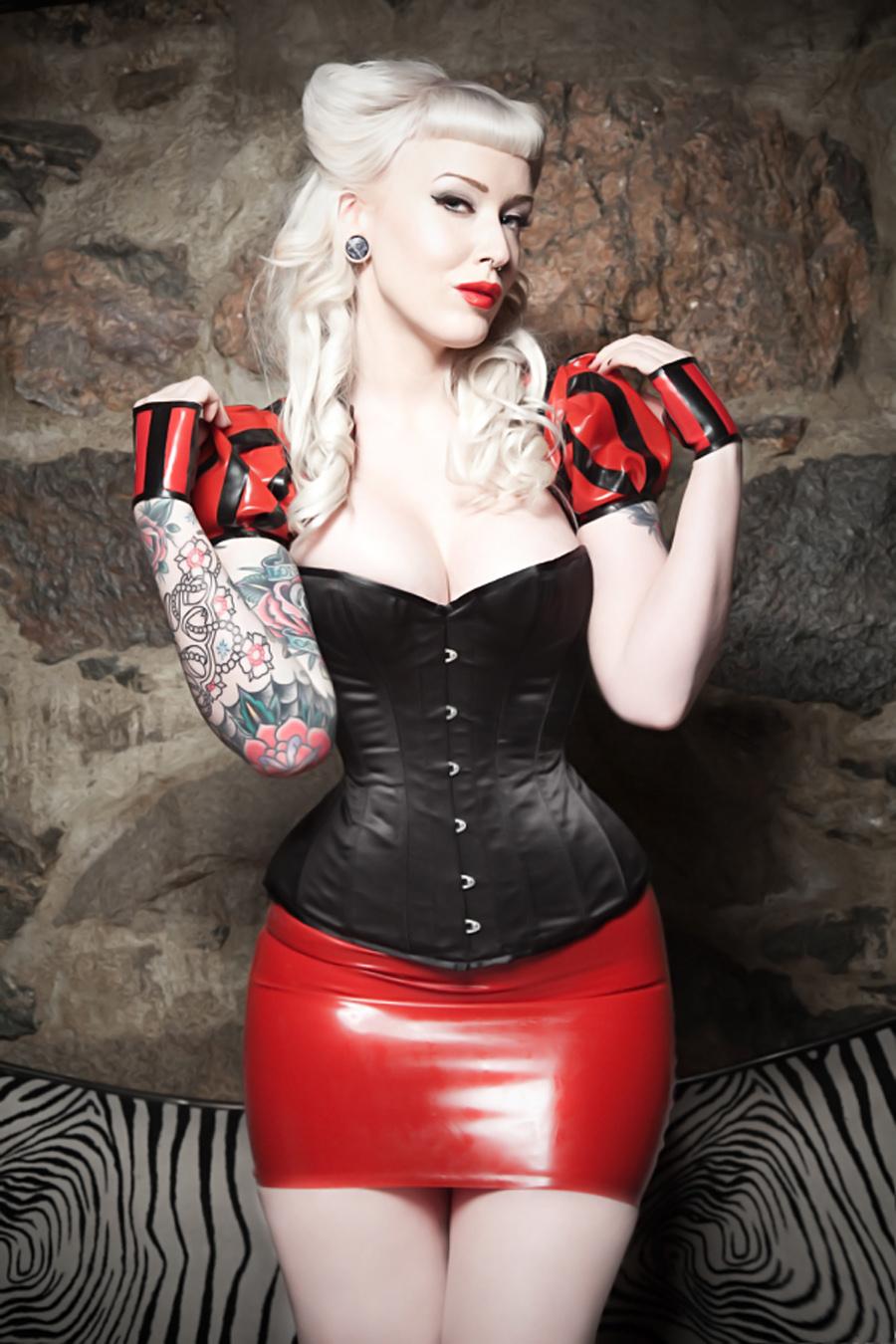 sexy+tight+corset+(1).jpg