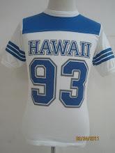 VINTAGE HAWAII 93