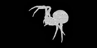 Haz un uso efectivo de robots.txt