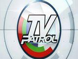 TV Patrol December 21, 2017