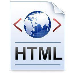 HTML Form from MySQL Database