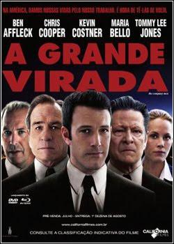 Baixar Filme A Grande Virada   Dublado Download