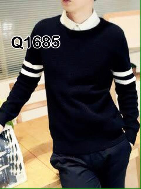 MODEL Q1685