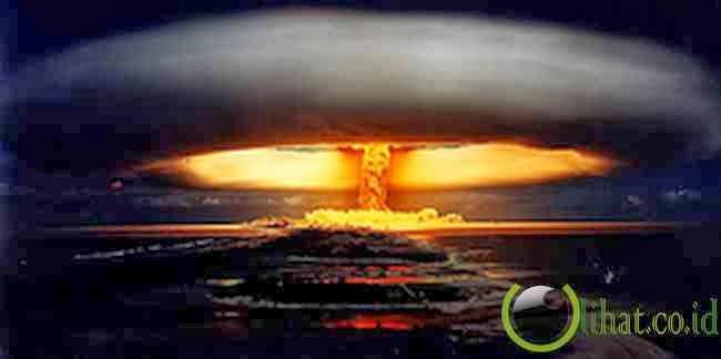 Tsar Bomb