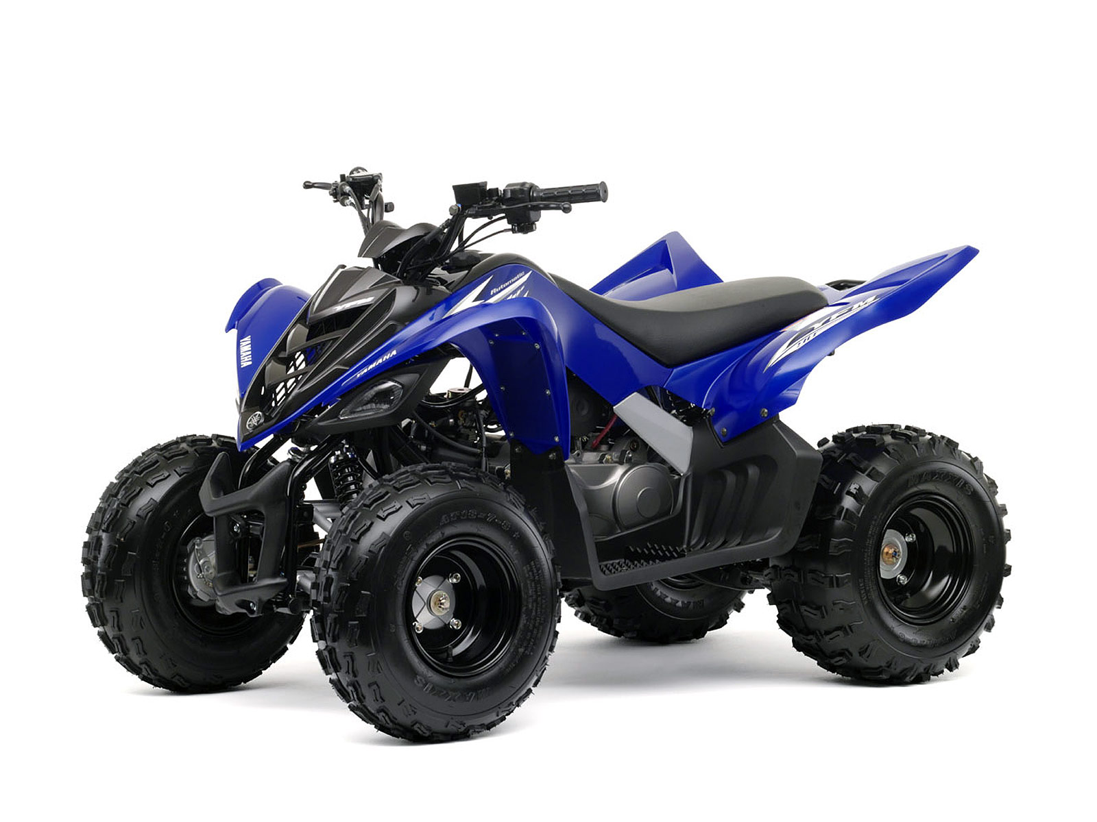 Raptor 90 yfm90 2009 yamaha pictures specs for What year is my yamaha atv