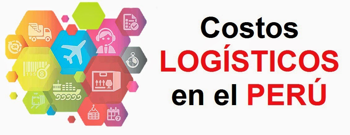 costos-logisticos-en-el-peru