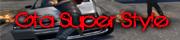 GTA Super Style