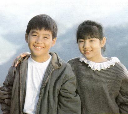 ปุกปุย (1990)