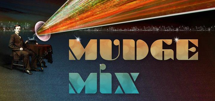 MudgeMix