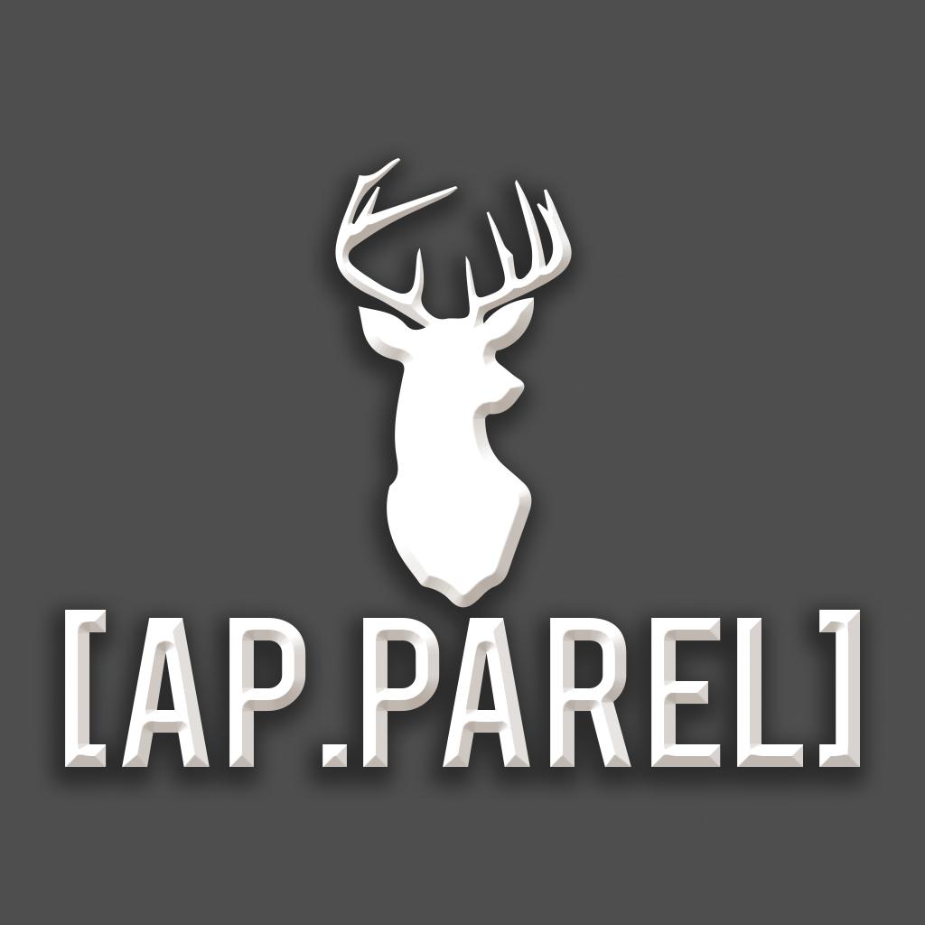 AP.PAREL