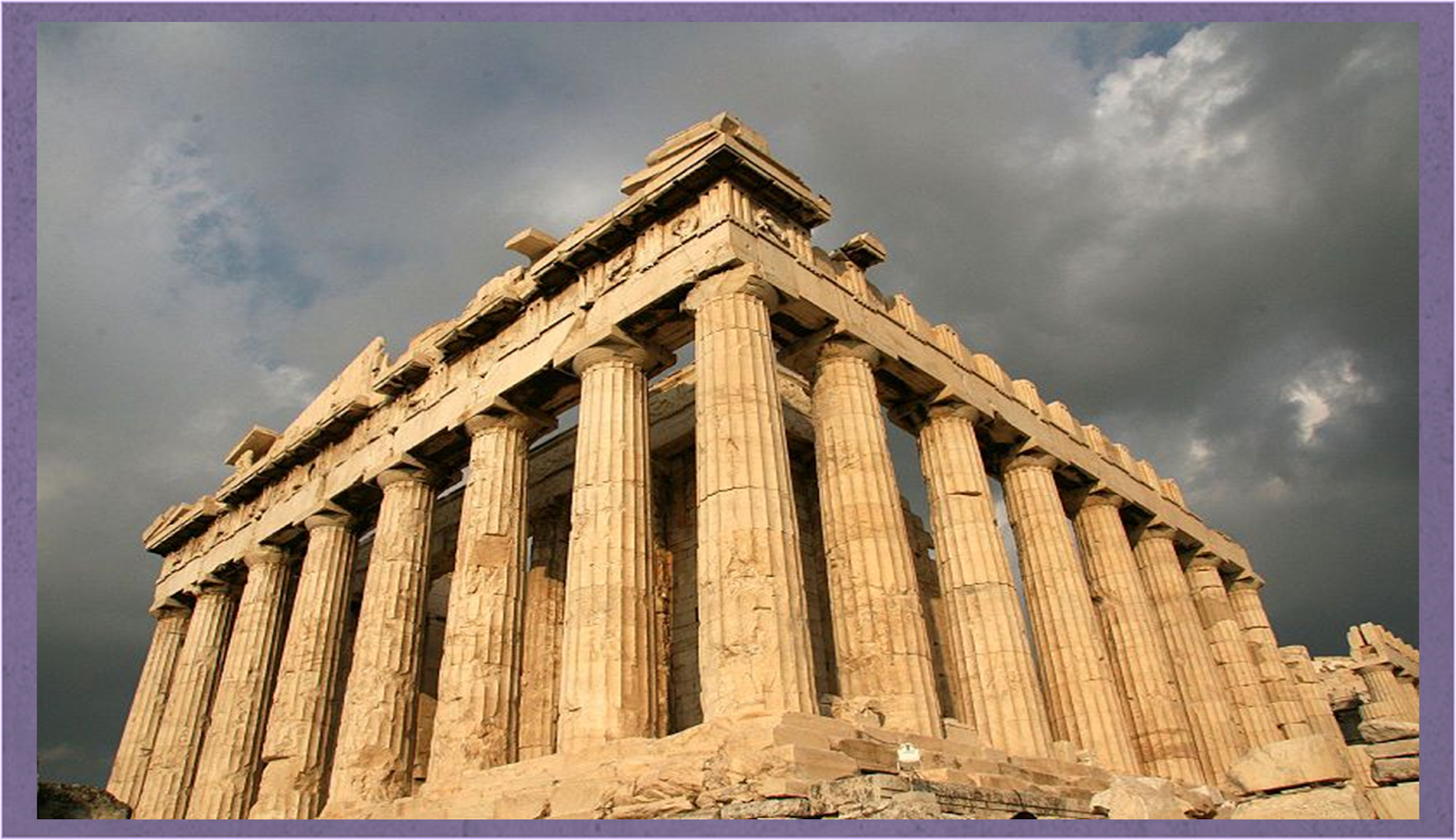 the hellenistic period in greek religion Until now, there has been no comprehensive study of religion in athens from the end of the classical period to the time of rome's domination of the city jon d.