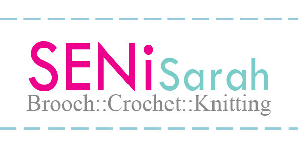 SENI-SARAH