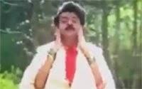 Selfie Pulla Remix – Captain Vijayakanth Version