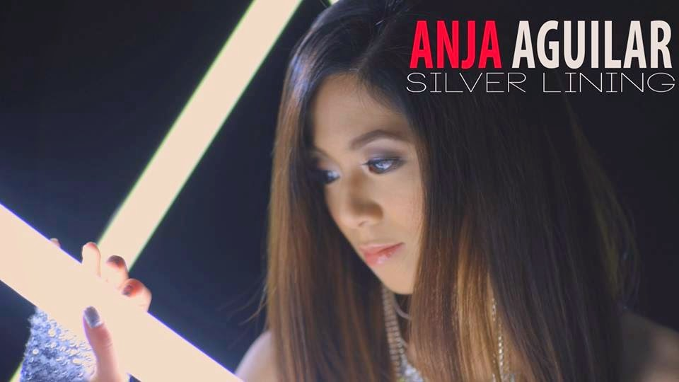 Anja Aguilar, Latest OPM Songs, mp3, Music Video, OPM, OPM Artists, OPM Hits, OPM Lyrics, OPM Pop OPM Songs, OPM Video, Pinoy, Silver Lining, Susana, Silver Lining lyrics, Silver Lining Video,