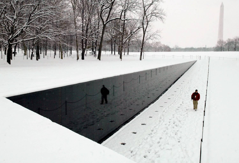 Maya Lin on Pinterest Vietnam Veterans Memorial Vietnam