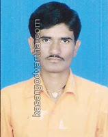 Relatives,Accident, Death, marriage, Kasaragod, Karnataka, Bedakam, Deadbody, General-hospital, Postmortem report,