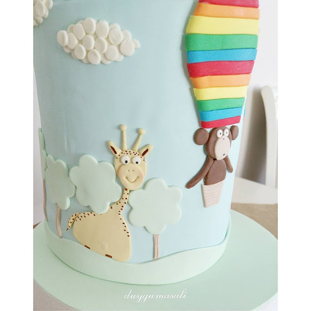 edirne 1 yaş pasta