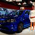 Toyota Etios Lebih Murah dari MPV Avanza