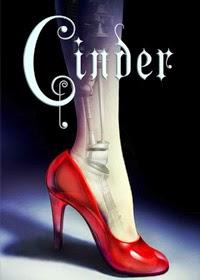 https://www.goodreads.com/book/show/13722513-cinder