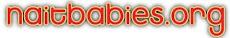 Naitbabies.org main site