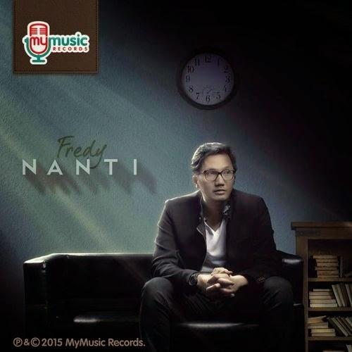 """Fredy """"Nanti"""""""