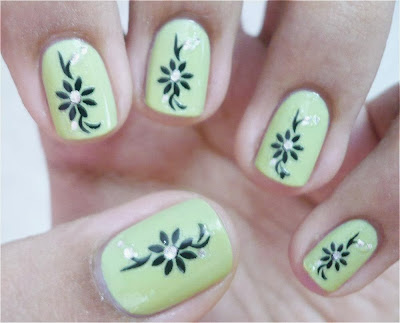 nice nail art designs short nails  nail art ideas 101
