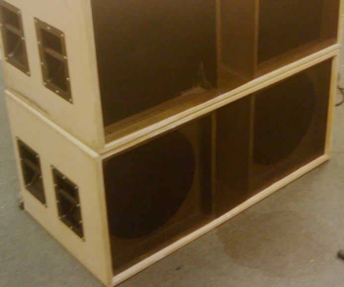 ... Down both Left likewise 18 Inch Subwoofer Box Plans. on 8 inch sub box