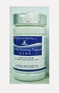 pelangsing yang aman, wsc biolo,obat pelangsing herbal