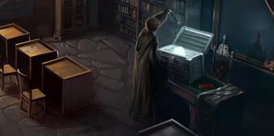 Capítulos 8 a 15 de 'Prisioneiro de Azkaban' já estão disponíveis no Pottermore | Ordem da Fênix Brasileira