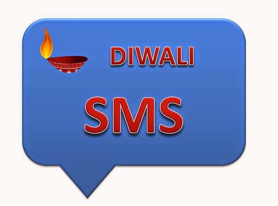 Happy diwali wishes 2016 rangoli designs essay poems sms 15 happy diwali wishes quotes m4hsunfo