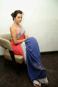 Deeksha panth latest glam pics-thumbnail-6