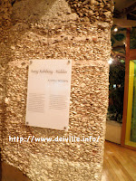 DIY Travel Guide to National Museum of the Philippines 7