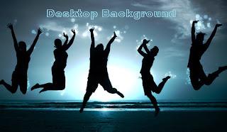desktop backgriund