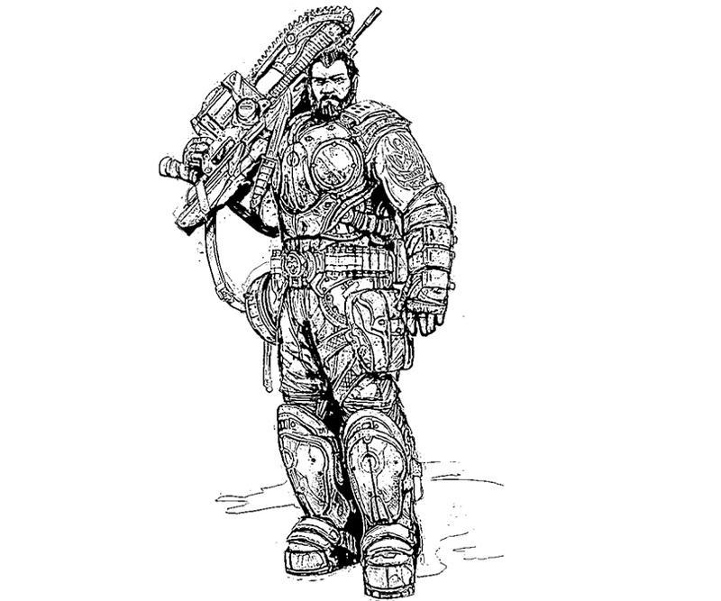 printable-gear-of-war-3-grenadier_coloring-pages
