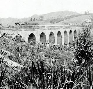 1-Puente-General-Norazagaray-1900.jpg