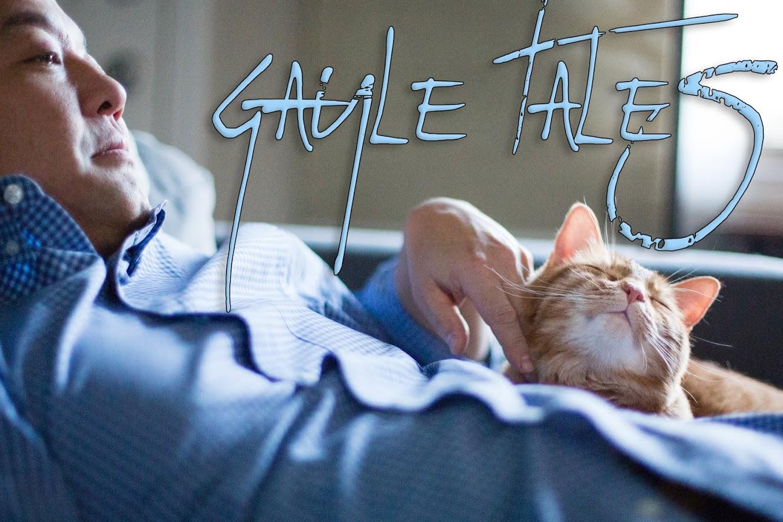 Gayle Tales