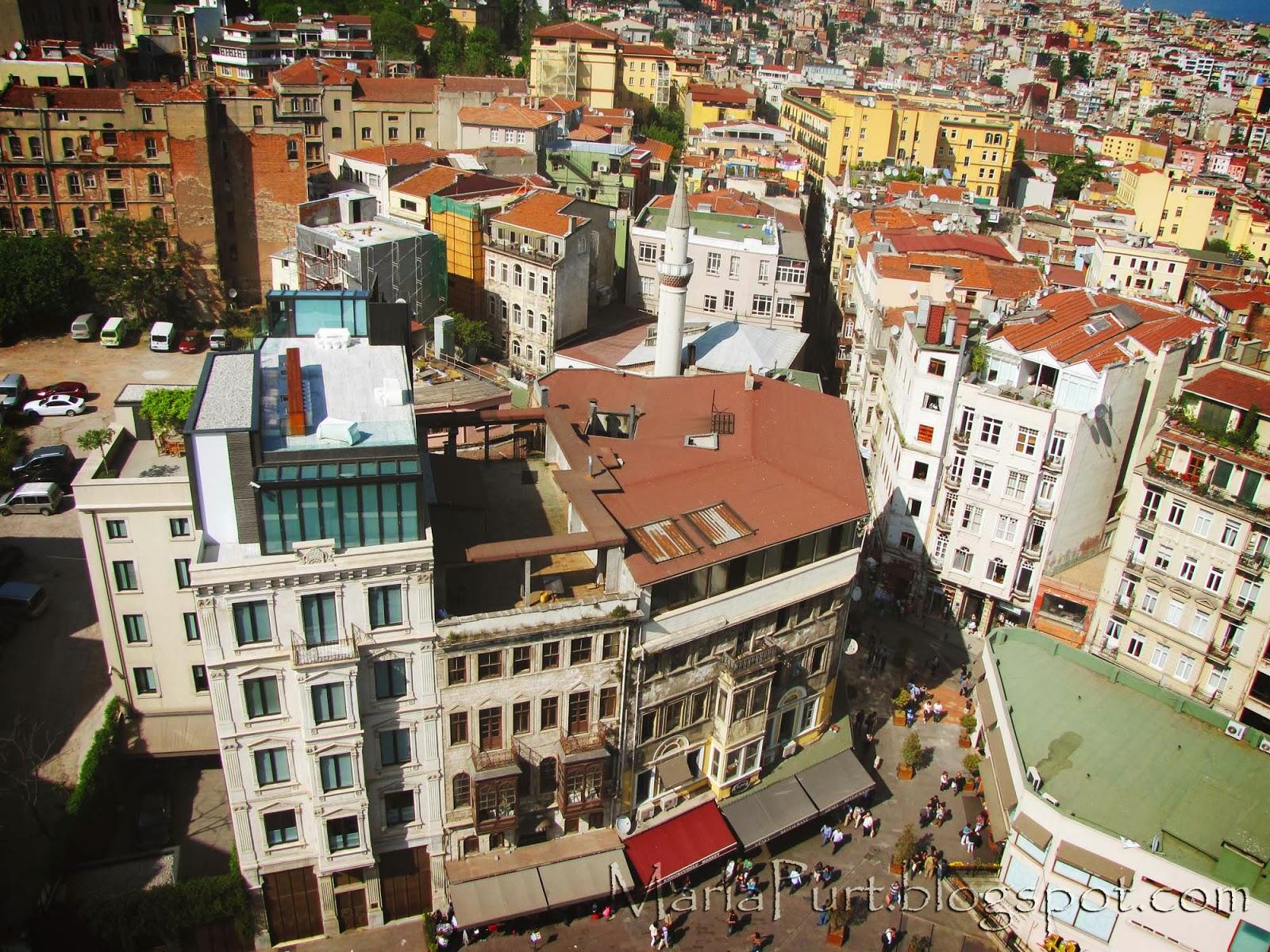 Смотреть czech on the streets 3 фотография