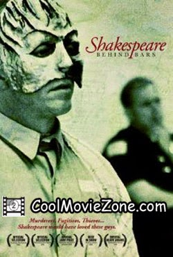 Shakespeare Behind Bars (2005)