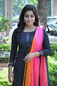 Poorna photos at RGD press meet-thumbnail-15