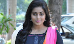 Poorna photos at RGD press meet-thumbnail