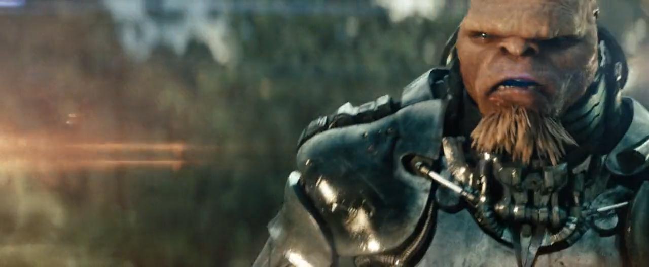 Battleship 2012 720p Bluray Dual Audio Hindi I English