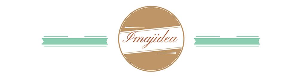 (Imajinasi & Idea)